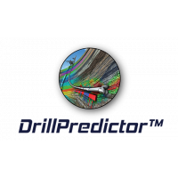 DrillPredictor™