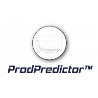 ProdPredictor™